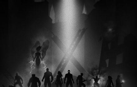 "Marko Manev ""Mutants"""