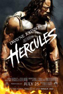 hercules-333429825-large