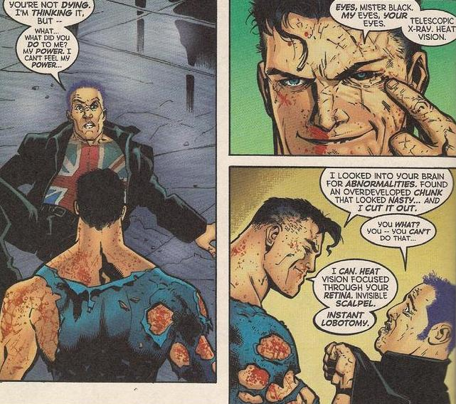 2122334-manchester_black_superman_lobotomy_action_comics_775