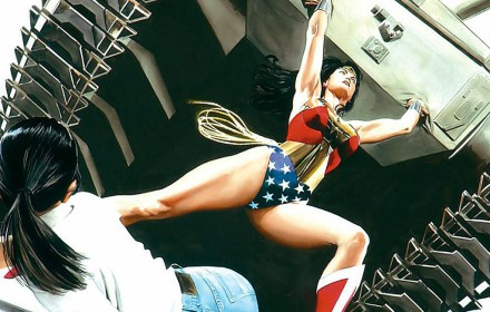 alex-ross-wonderwoman