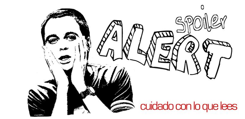 cabecera3