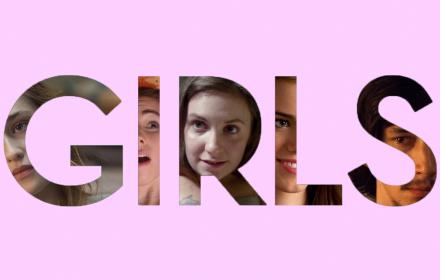 girls_post