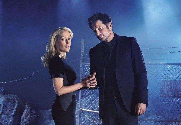 Expediente-X-primera-promo-con-Mulder-y-Scully-en-accion_landscape
