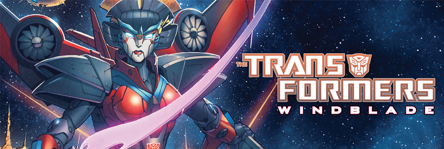 TF_WIndblade_gen_website_category_banner