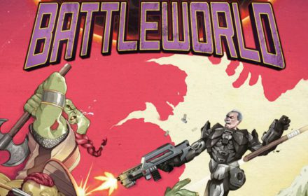 warmachine_battleworld