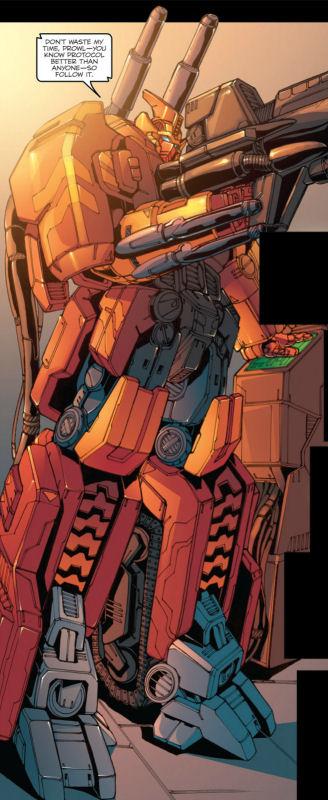 MegatronOrigin1_Sentinel_Prime