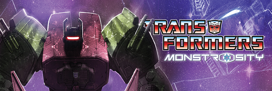 TF_Monstrocity