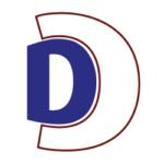 logo_DC_google+