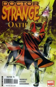 doctor_strange_the_oath_vol_1_2