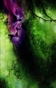 orquideas_negras