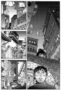 manga-plinivs