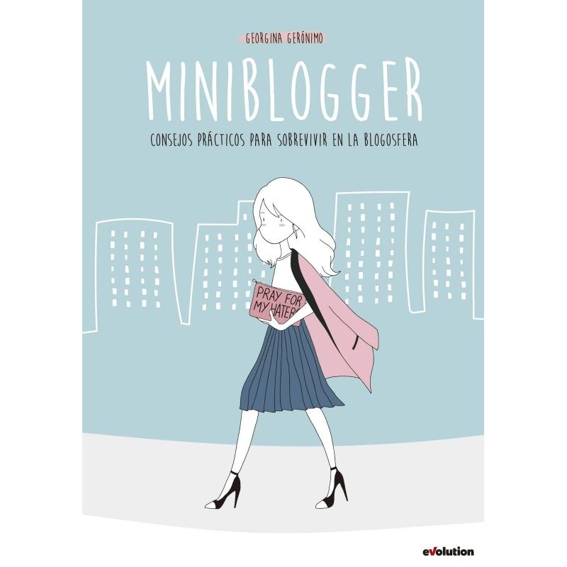 miniblogger-consejos-practicos-para-sobrevivir-en-la-blogsfera-comprar-comic